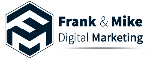 Main-Site-Logo-Frank-and-Mike---Digital-Marketing