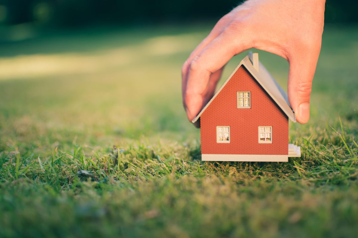 Interest Rate Cut to Speed Up Recovery in Housing Market
