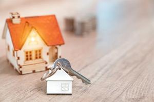 Surprise - SA Property Market
