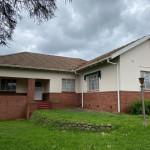 Pietermaritzburg Property | Shelley Homes