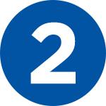 Circle Icon 2
