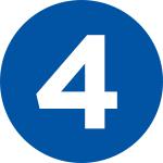 Circle Icon 4